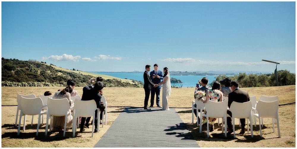 Auckland New Zealand Prewedding Photographer_0020.jpg