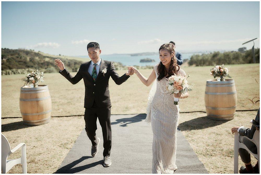 Auckland New Zealand Prewedding Photographer_0021.jpg