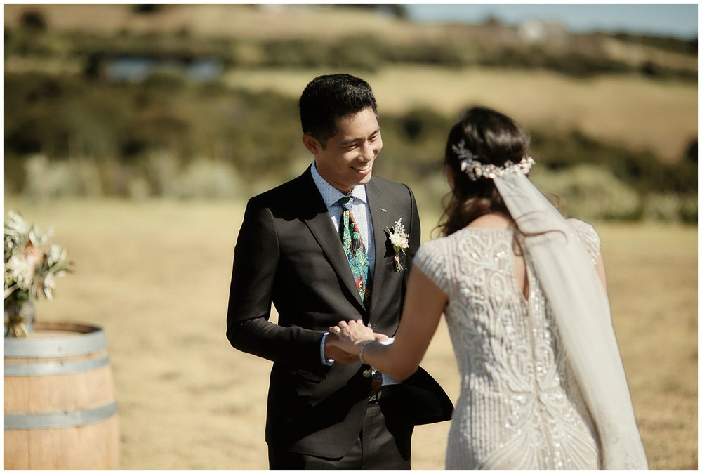 Auckland New Zealand Prewedding Photographer_0023.jpg