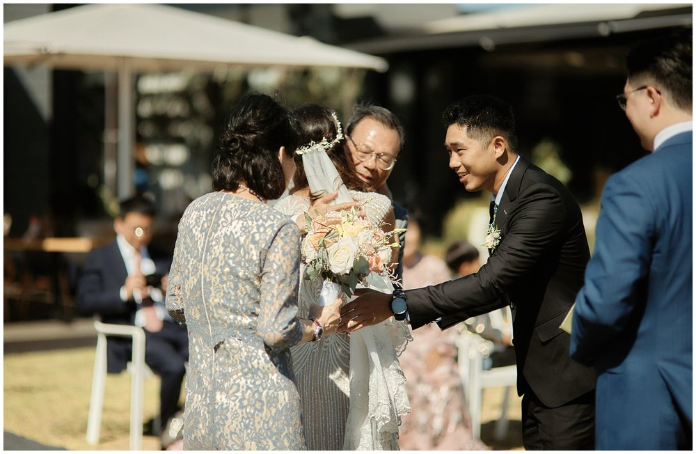Auckland New Zealand Prewedding Photographer_0024.jpg