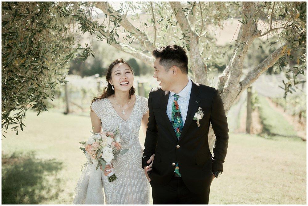 Auckland New Zealand Prewedding Photographer_0028.jpg