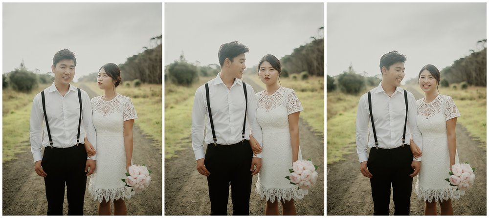 Auckland New Zealand Prewedding Photographer_0043.jpg