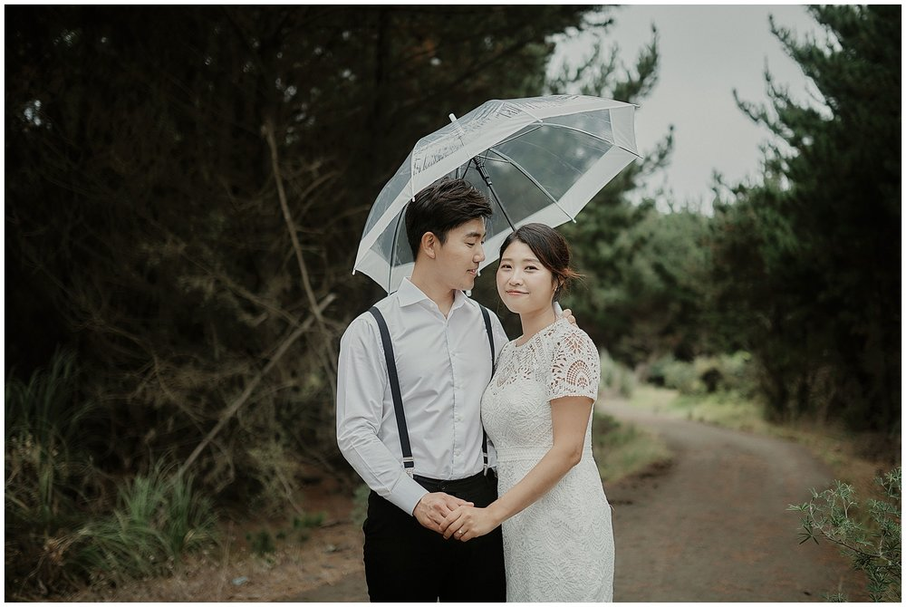 Auckland New Zealand Prewedding Photographer_0048.jpg