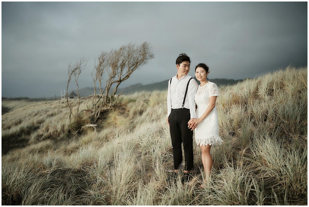 Auckland New Zealand Prewedding Photographer_0049.jpg