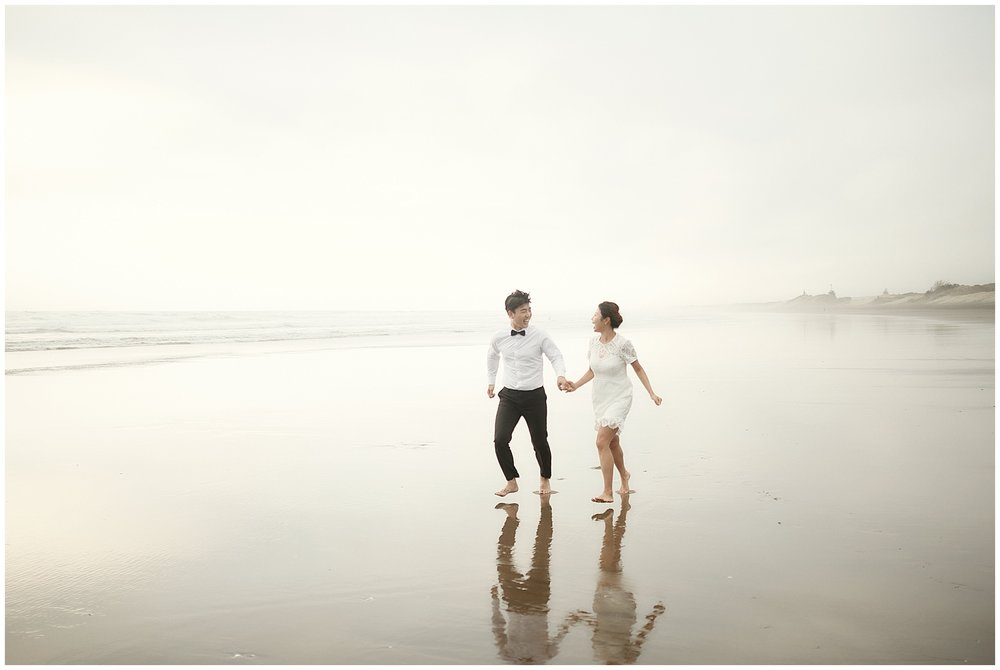 Auckland New Zealand Prewedding Photographer_0055.jpg