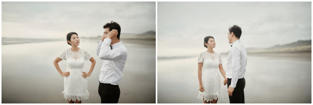 Auckland New Zealand Prewedding Photographer_0057.jpg