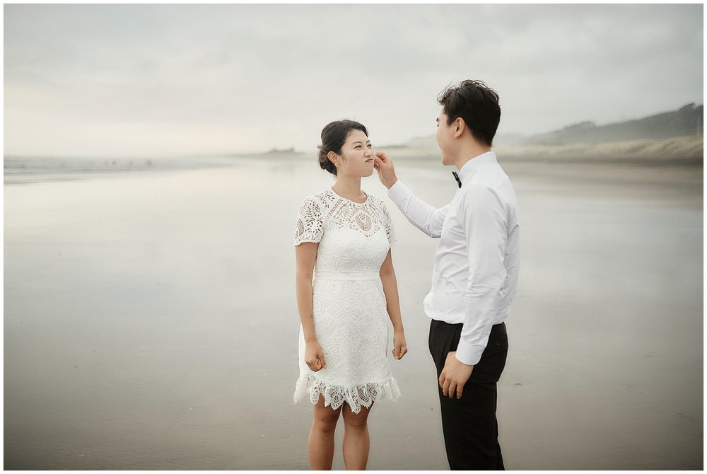 Auckland New Zealand Prewedding Photographer_0058.jpg