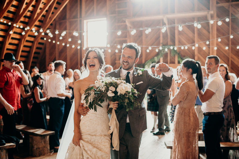 Turtlehead Farm Orcas Island Washington Wedding 73