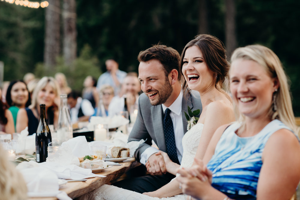 Turtlehead Farm Orcas Island Washington Wedding 91