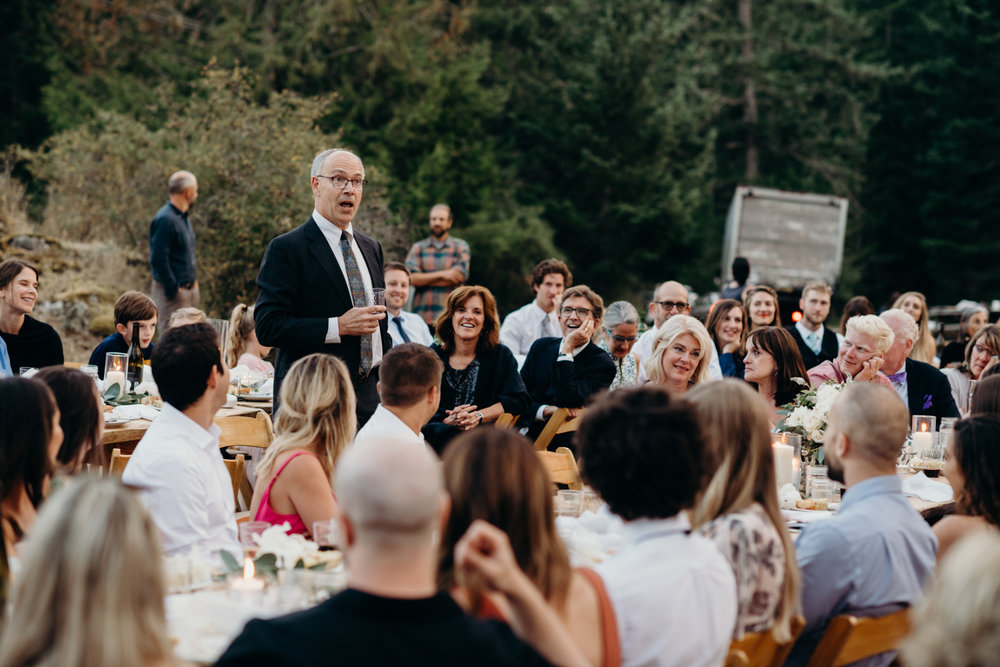Turtlehead Farm Orcas Island Washington Wedding 94