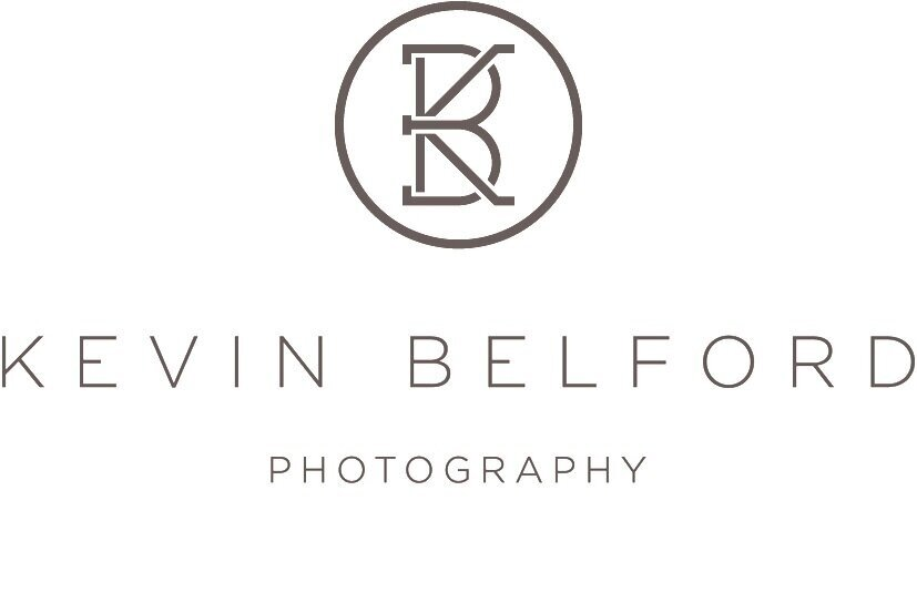 Kevin Belford Photography - Seattle Wedding Photographer