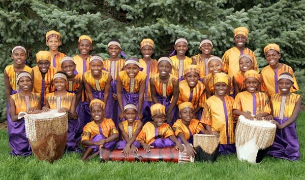 AfricanChildrensChoir.jpg