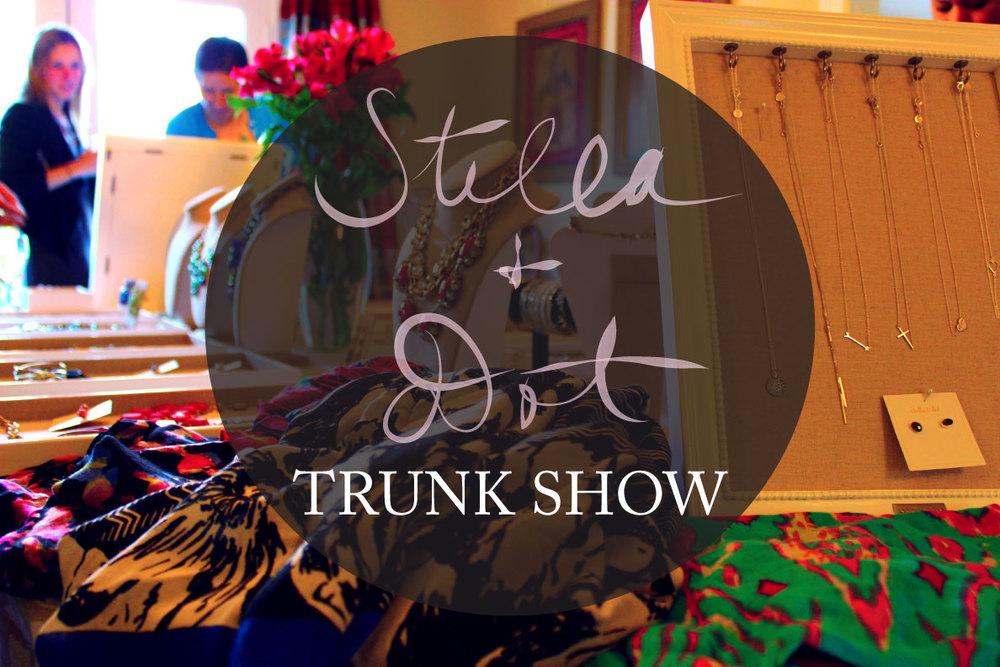 Stella+DotCover.jpg