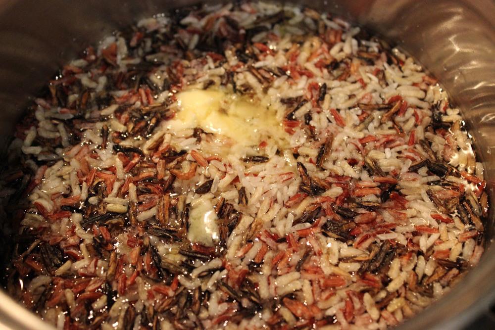 Texmati Rice3.JPG