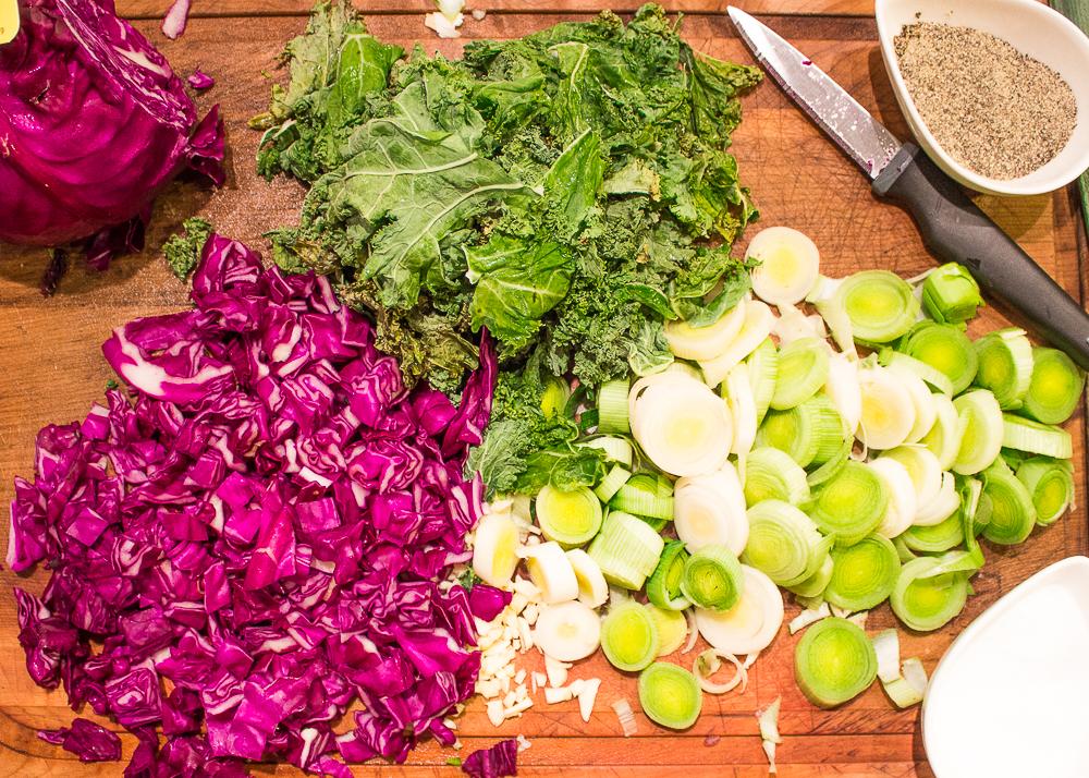 Kale Leek Reb Cabbage Soup 726 SQFT-1.jpg