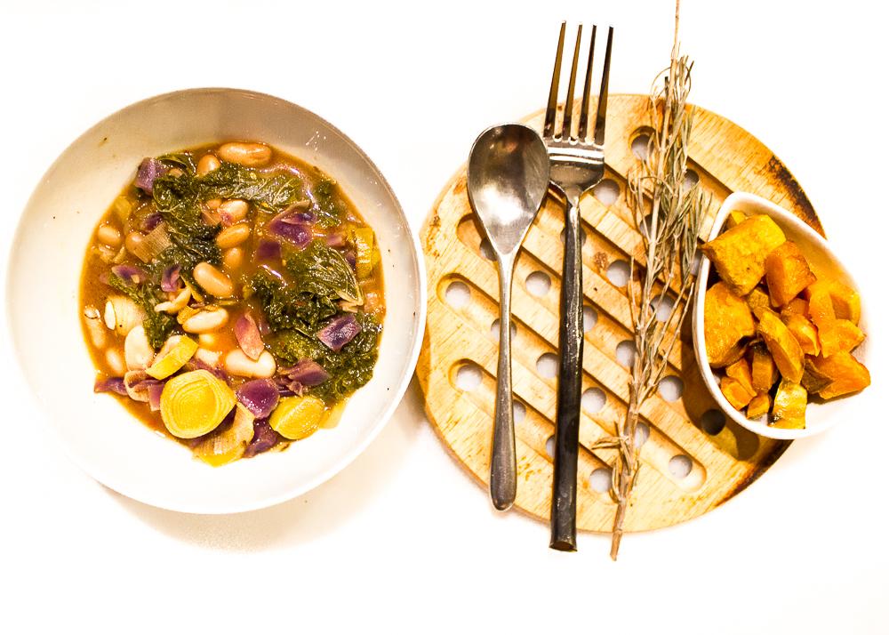 Kale Leek Reb Cabbage Soup 726 SQFT.jpg