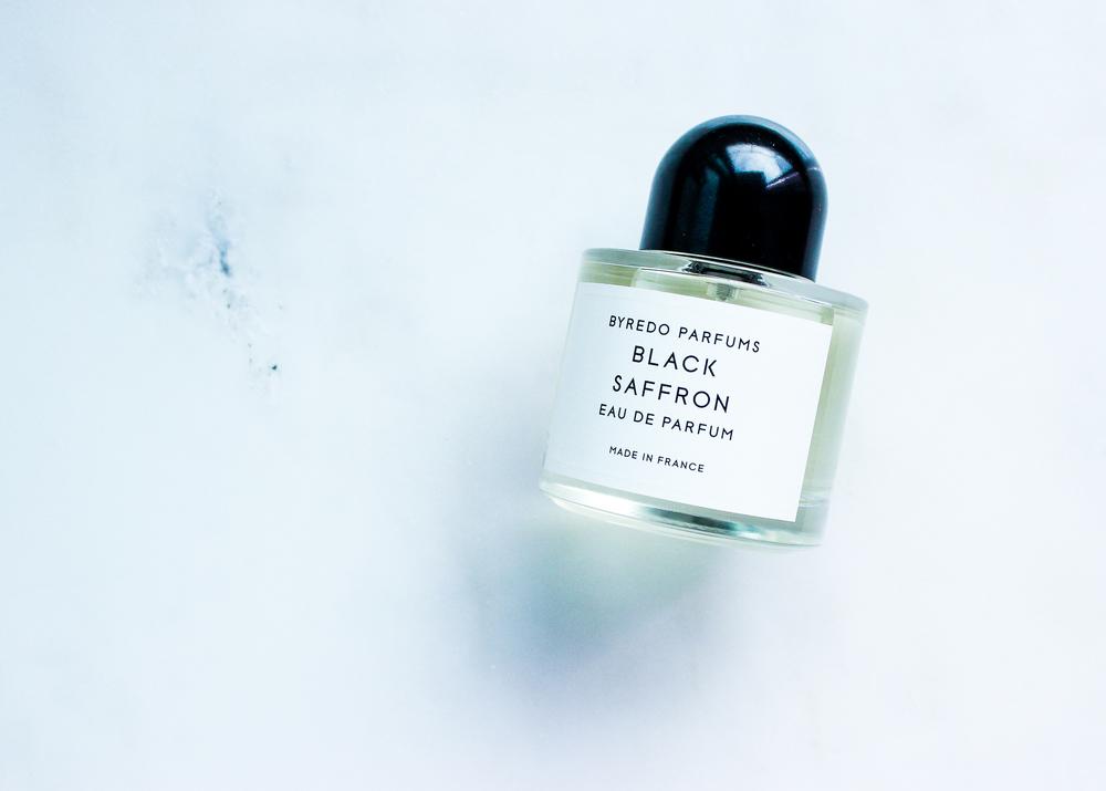 Byredo Perfume 726 SQFT -2.jpg