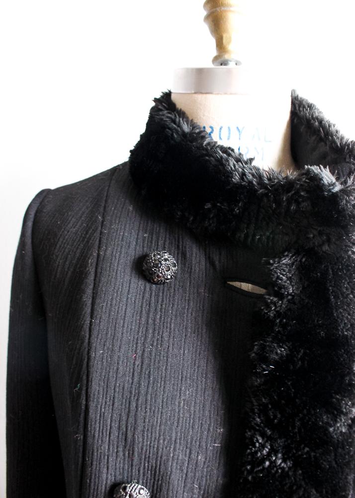 Stylish Fur Coats-6.jpg