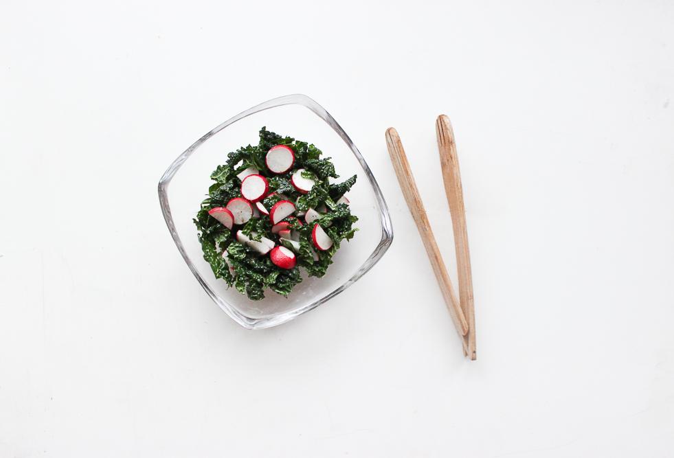 Radish_Salad-1.jpg