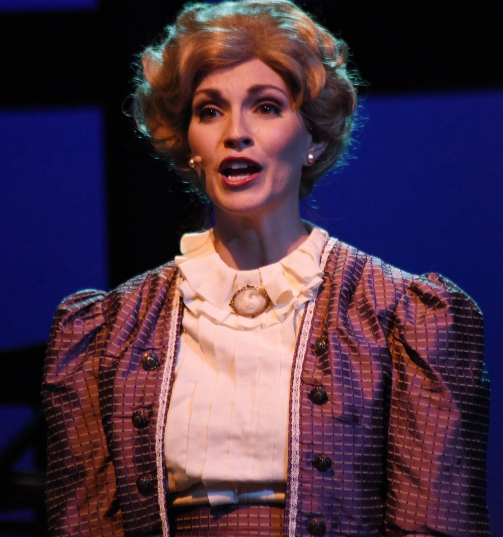 2016Ragtime_Mother_Amanda.jpg