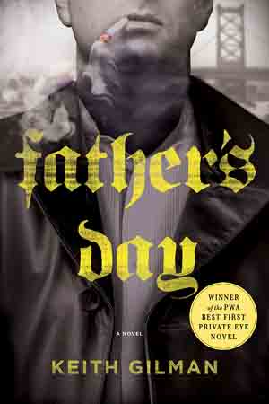 Click here to get   Father's Day  from Amazon.com