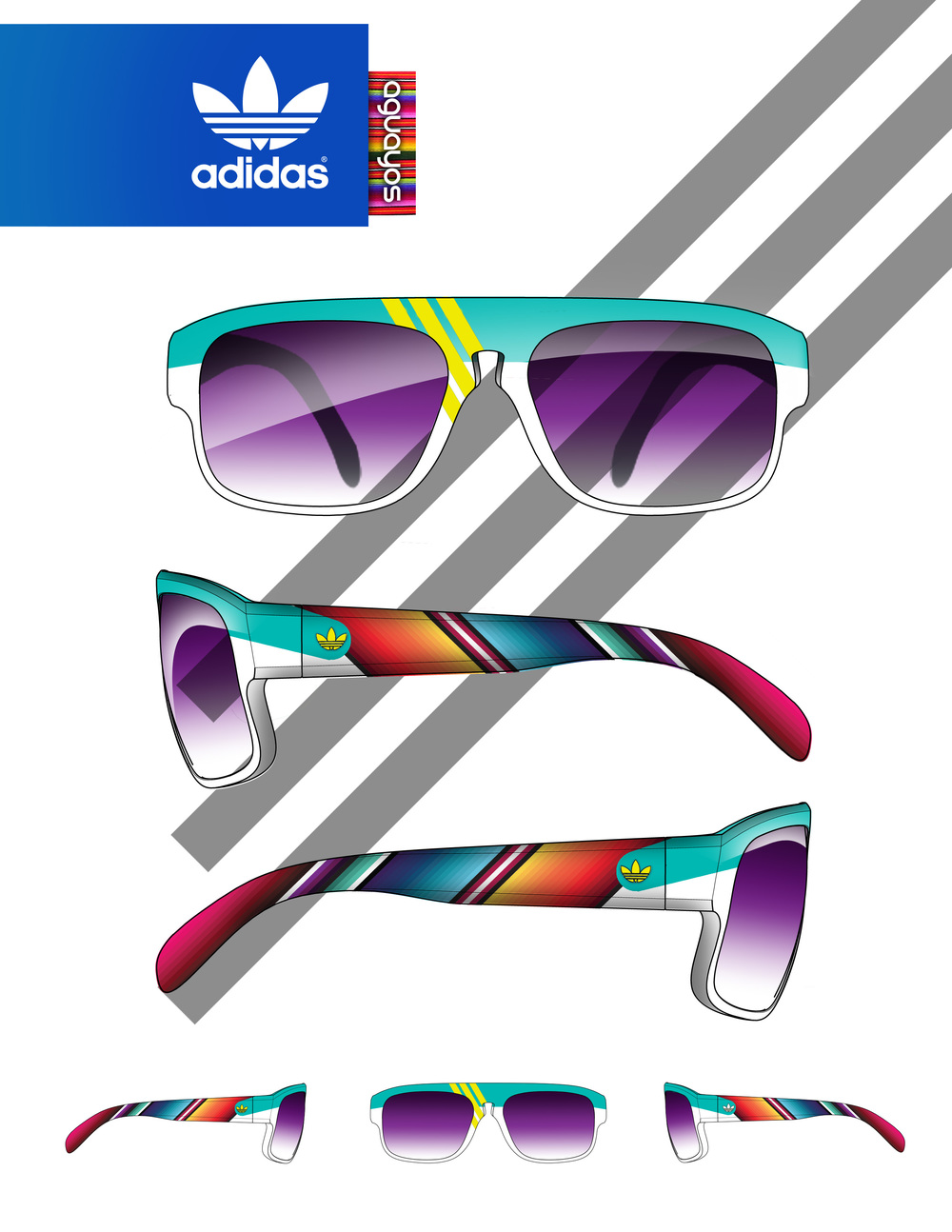 adidas-shadesfinal.jpg