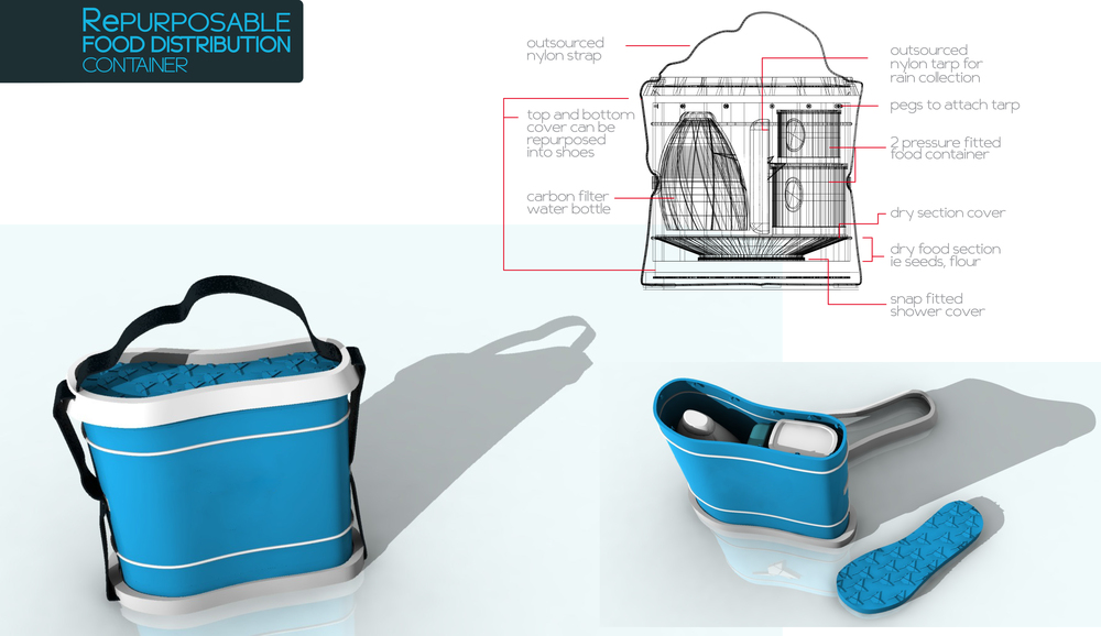 lunchbox-3.jpg