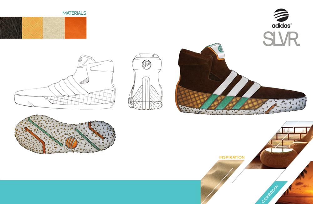 Adidas-kikbak1.jpg