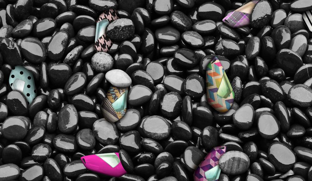 lockit-rocks.jpg