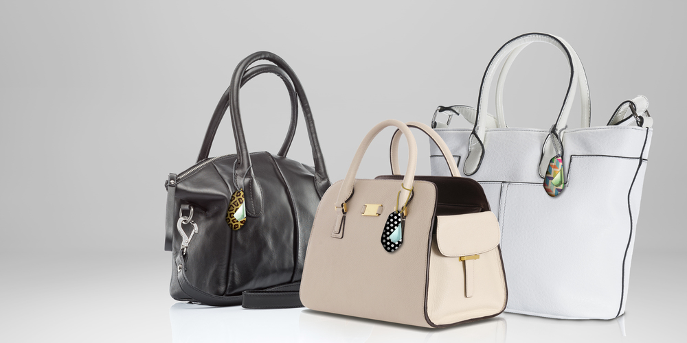 lockit-purses.jpg