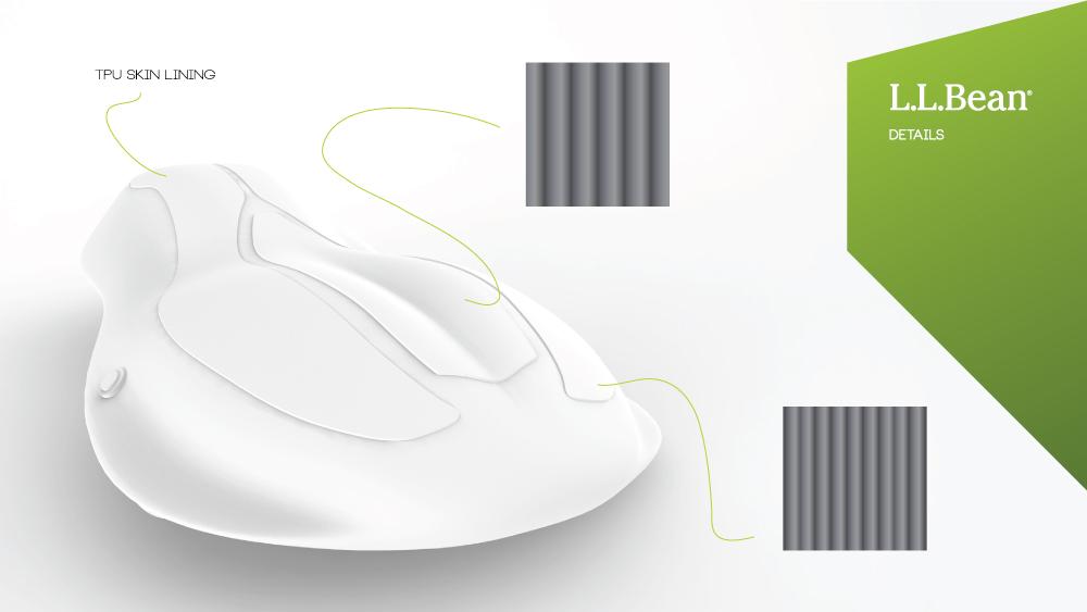 LLBEAN-InflatableSled-detail2.jpg