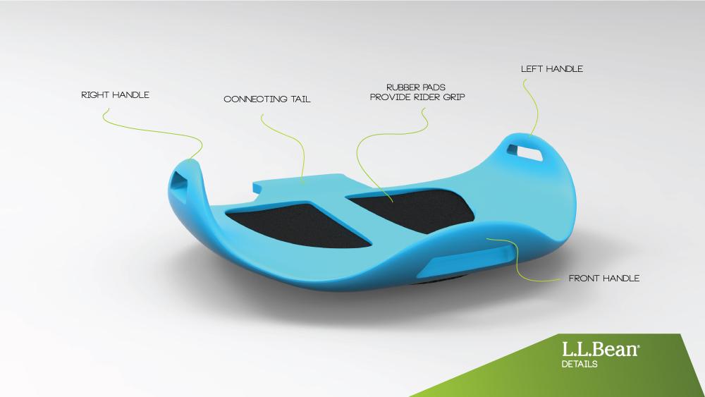 LLBEAN-snowslider-detail1.jpg