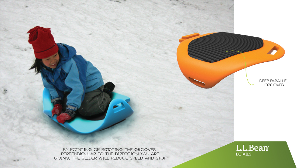 LLBEAN-snowslider-detail4.jpg