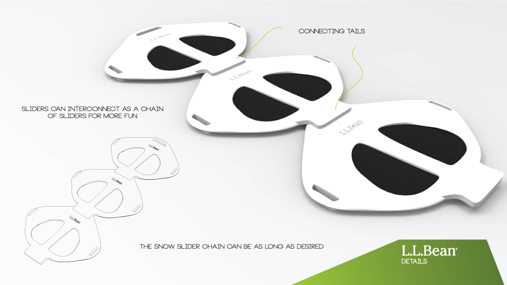 LLBEAN-snowslider-detail5.jpg