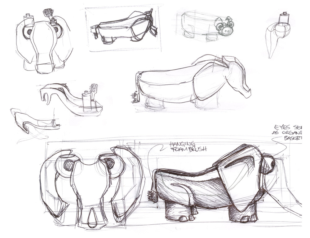 Elephanttub-keyideationsketches.jpg