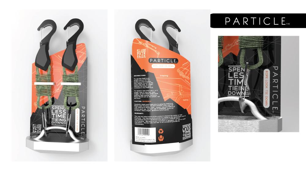 PARTICLE-tiedownpackaging-render1.jpg