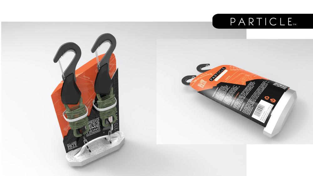 PARTICLE-tiedownpackaging-render3.jpg