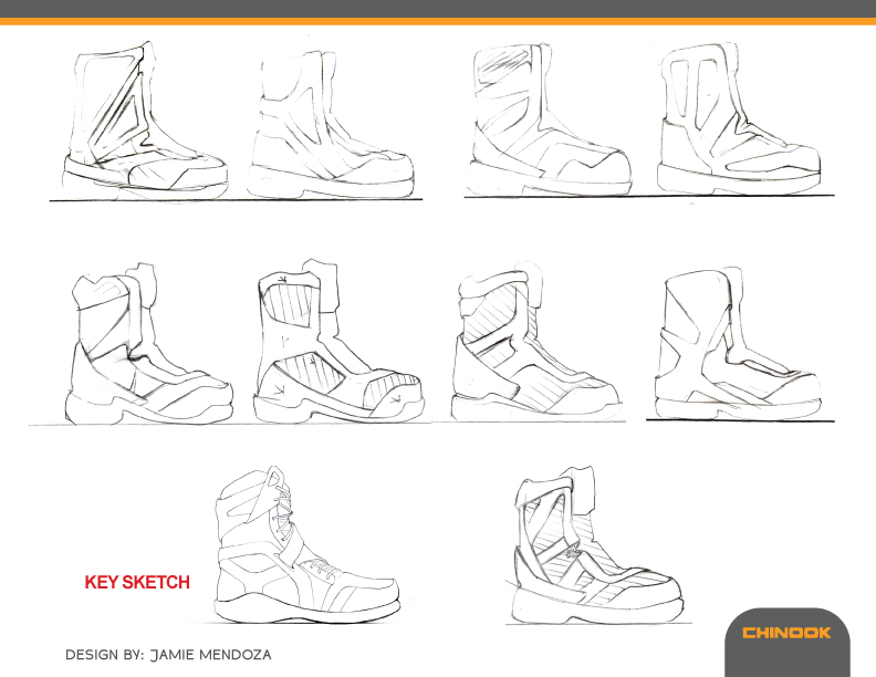 CHINOOK-Femal-Workboot-keysketches.jpg