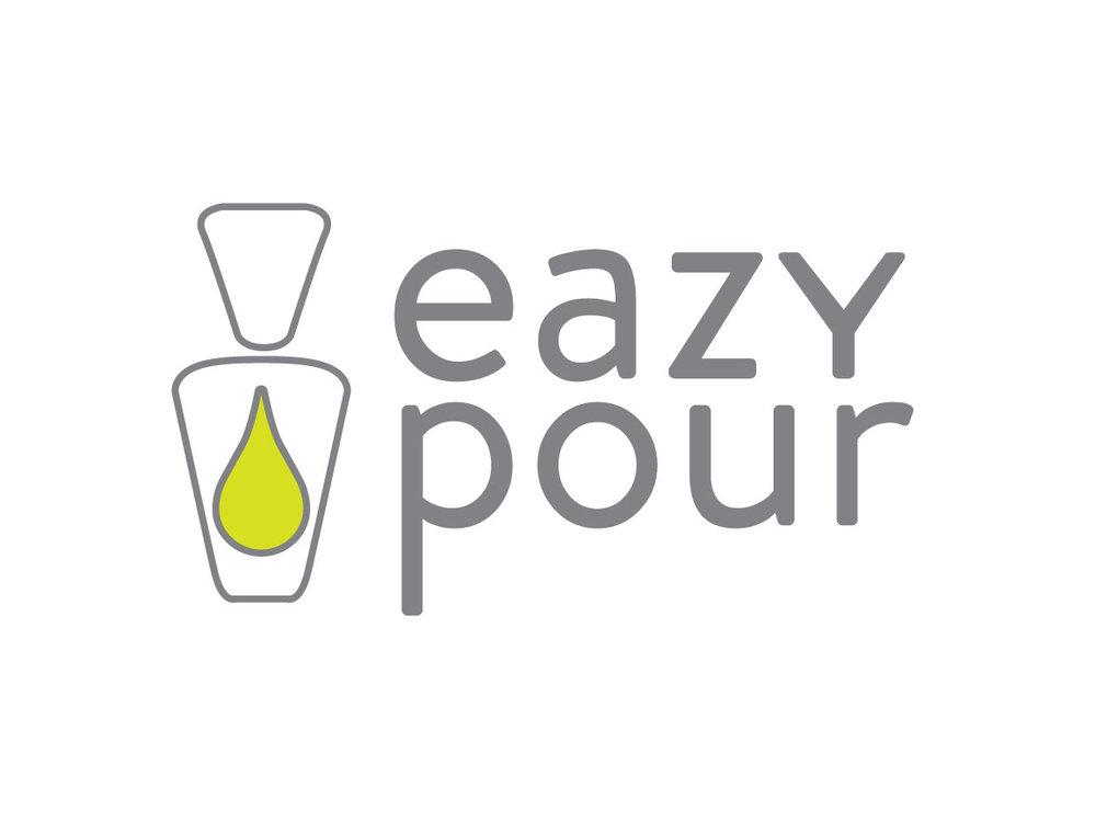 eazypour-websitethumbnail.jpg