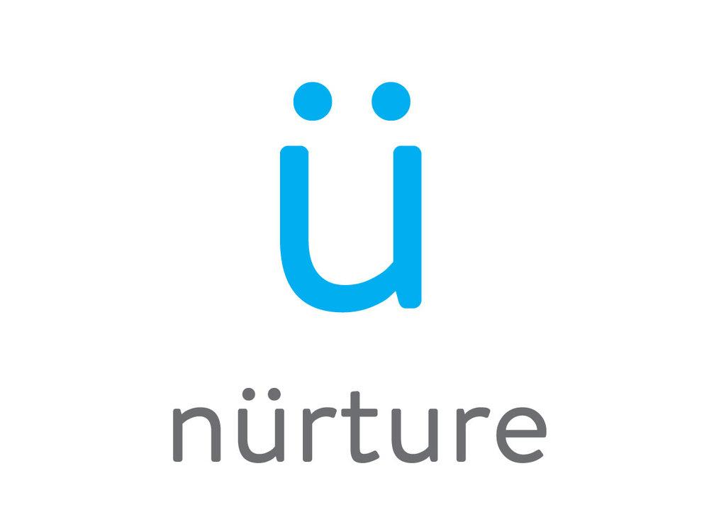 nurture-websitethumbnail.jpg