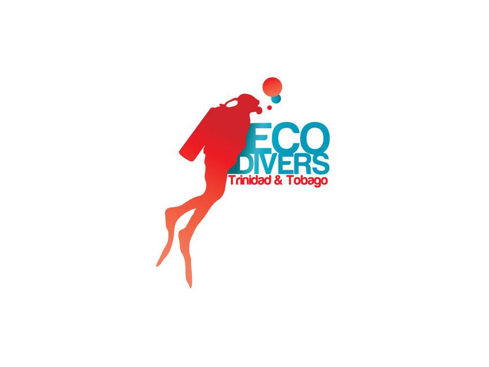 ecodiverstt-websitethumbnail.jpg