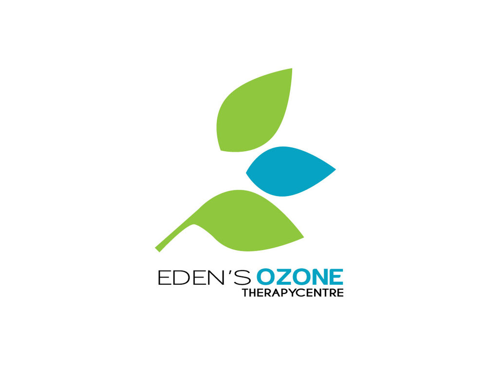 edenozone-websitethumbnail.jpg
