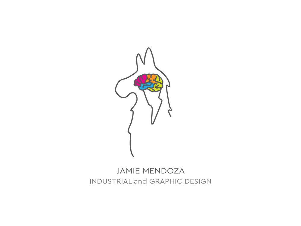 jmendoza-websitethumbnail.jpg
