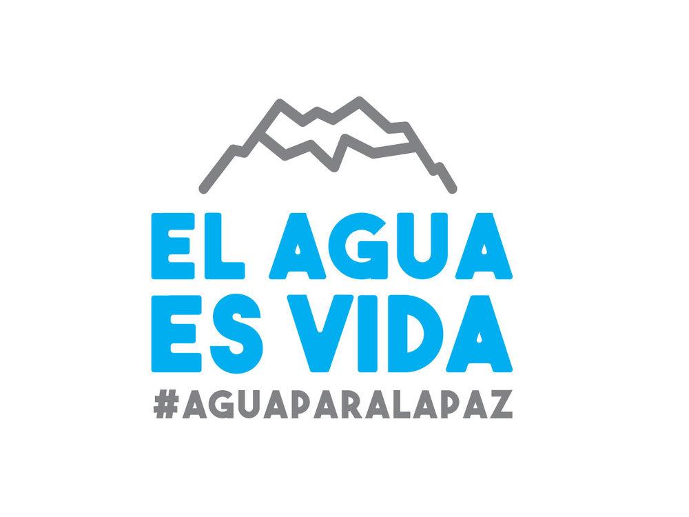 elaguaesvida-websitethumbnail.jpg