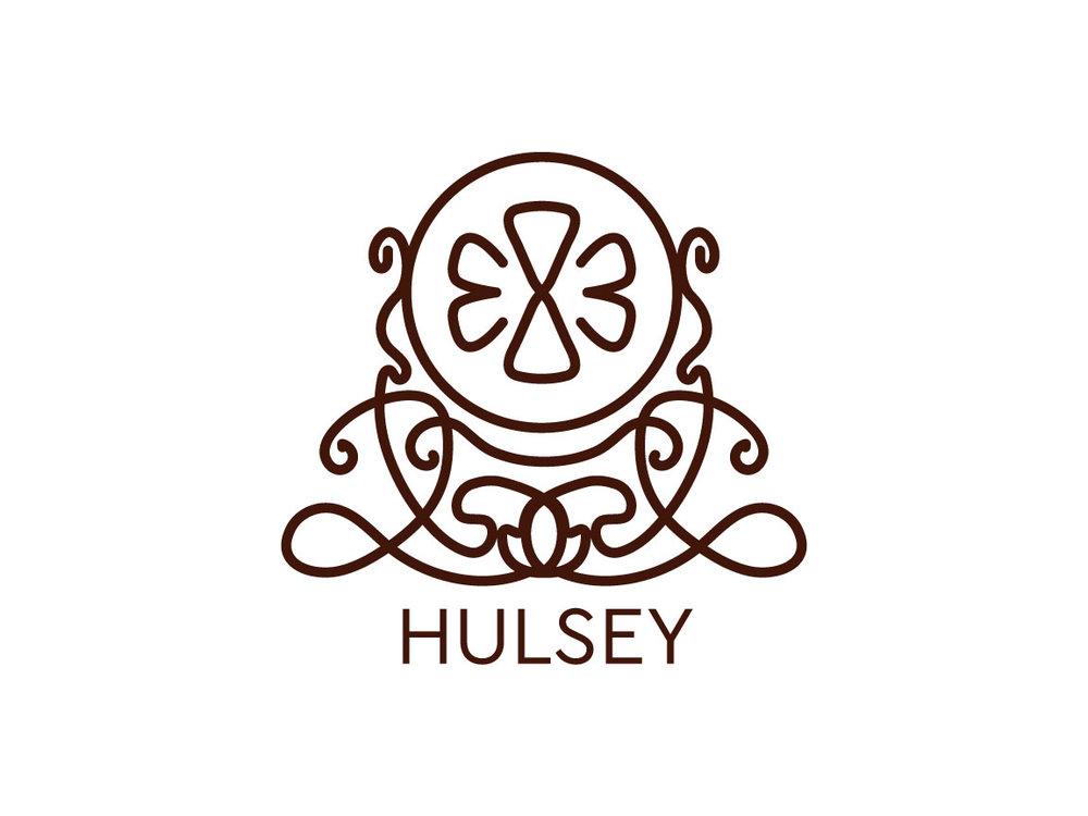 hulsey-websitethumbnail.jpg