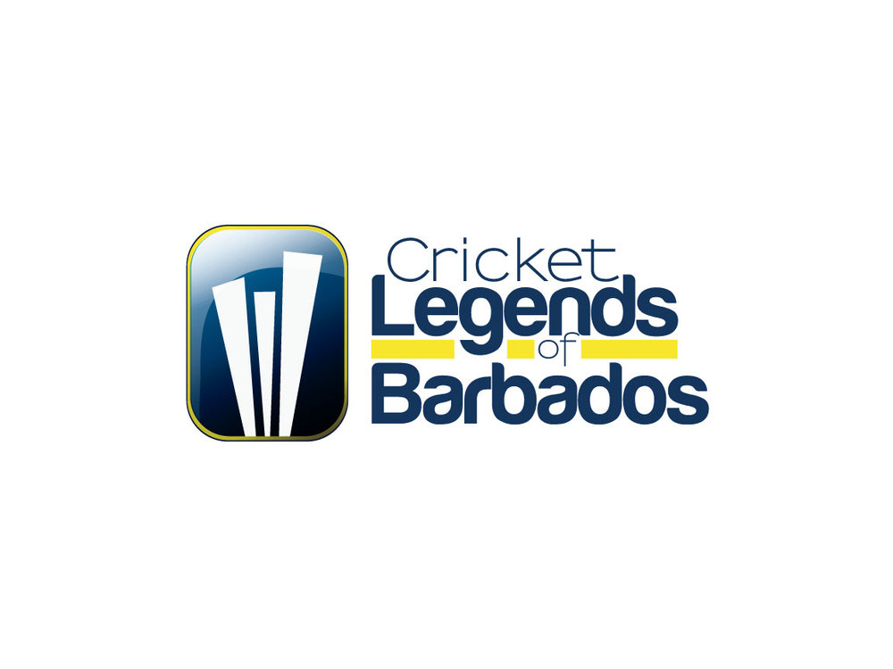 cricketlegendsofbarbados-websitethumbnail.jpg