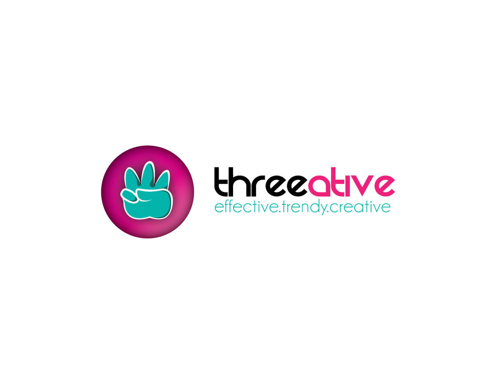 threeative-websitethumbnail.jpg