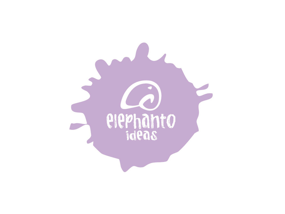 elephantoideas-websitethumbnail.jpg