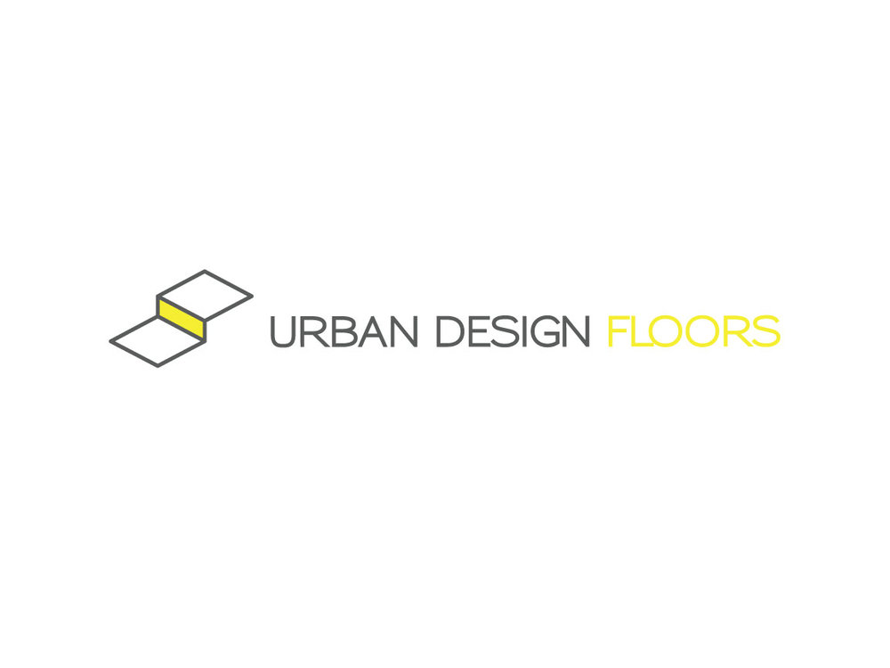 URBANDESIGNFLOORS-websitethumbnail.jpg
