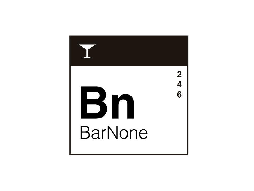 barnone-websitethumbnail.jpg